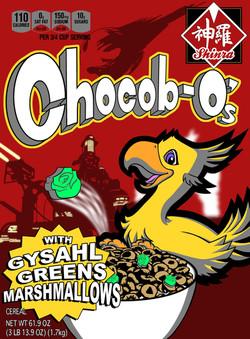 chocobos123