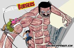 attackonburgerweb