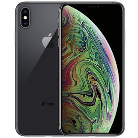 apple-iphonexs-max.png