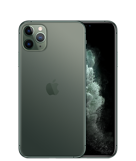 iPhone Pro Max .png