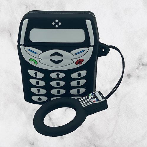 Cellphone AirPods Case