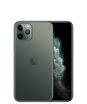 iphone-11-pro.png