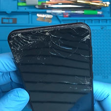 Samsung Galaxy A50 OLED Replaceme