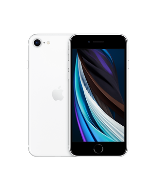 iphone-se.png