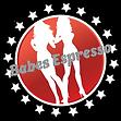 Babes Logo NEW 12.10.18 CALENDAR ai-01.p