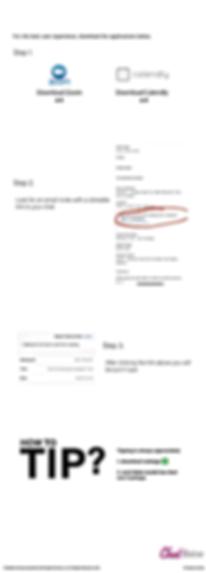 ChatBabe website explainer-01.png