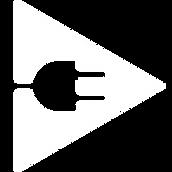 plug and play-01.png
