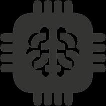 AI Icon-01.png