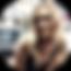 Cara Headshot-01.png