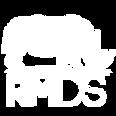 RMDS Logo-01.png