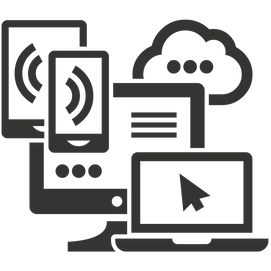 All devices Icon-01.png