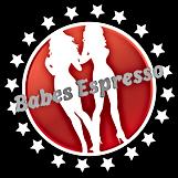 Babes ®Logo 12.18 Registration USTPO 893