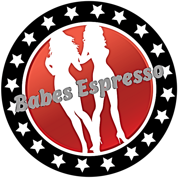 Babes ®Logo 12.18 Registration USTPO 893