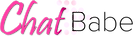 ChatBabe logo-01.png