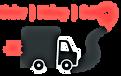 Order pickup go logo-01.png