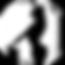 Circle_Logo_Ava-01-01.png