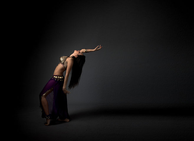 Belly Dancing Costume_edited.jpg