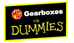 MG Gearboxes for Dummies