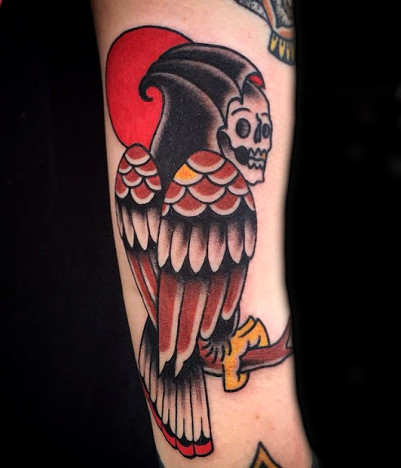 reaper eagle.jpg
