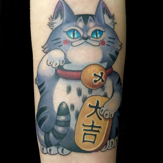 Manekineko Cat.jpg