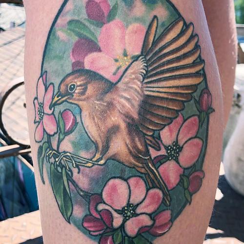 Nightingale Bird Tattoo.jpg