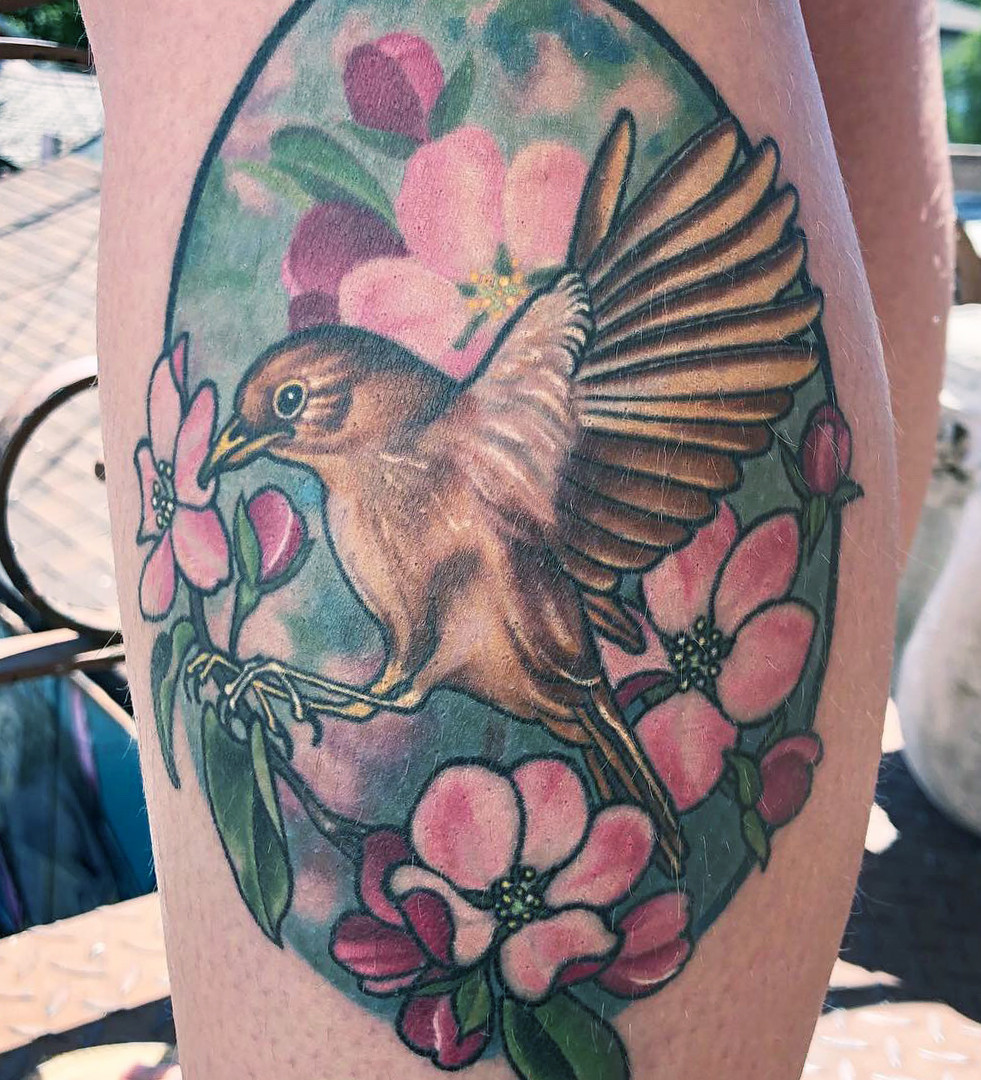 Nightingale Bird Tattoo.jpg