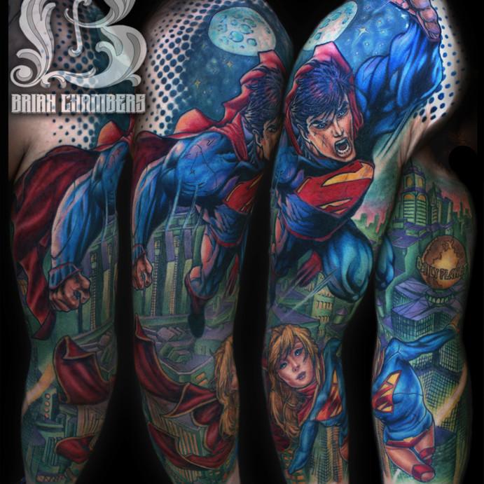 superman copy dark.jpg