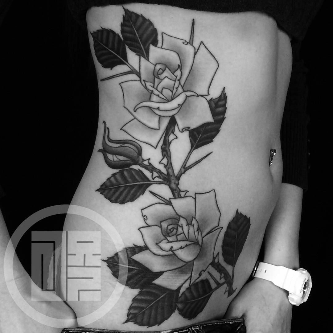 roses_sidepiece.jpg