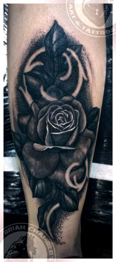 flower rose.jpg