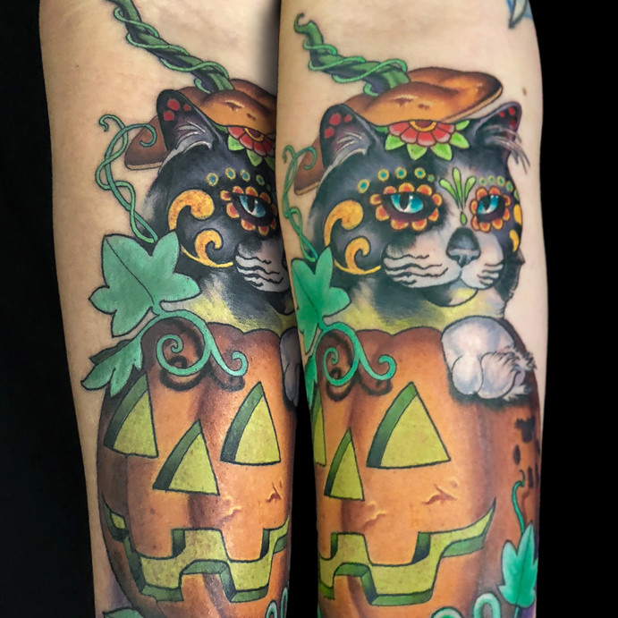 JackolanternCat Tattoo.jpg
