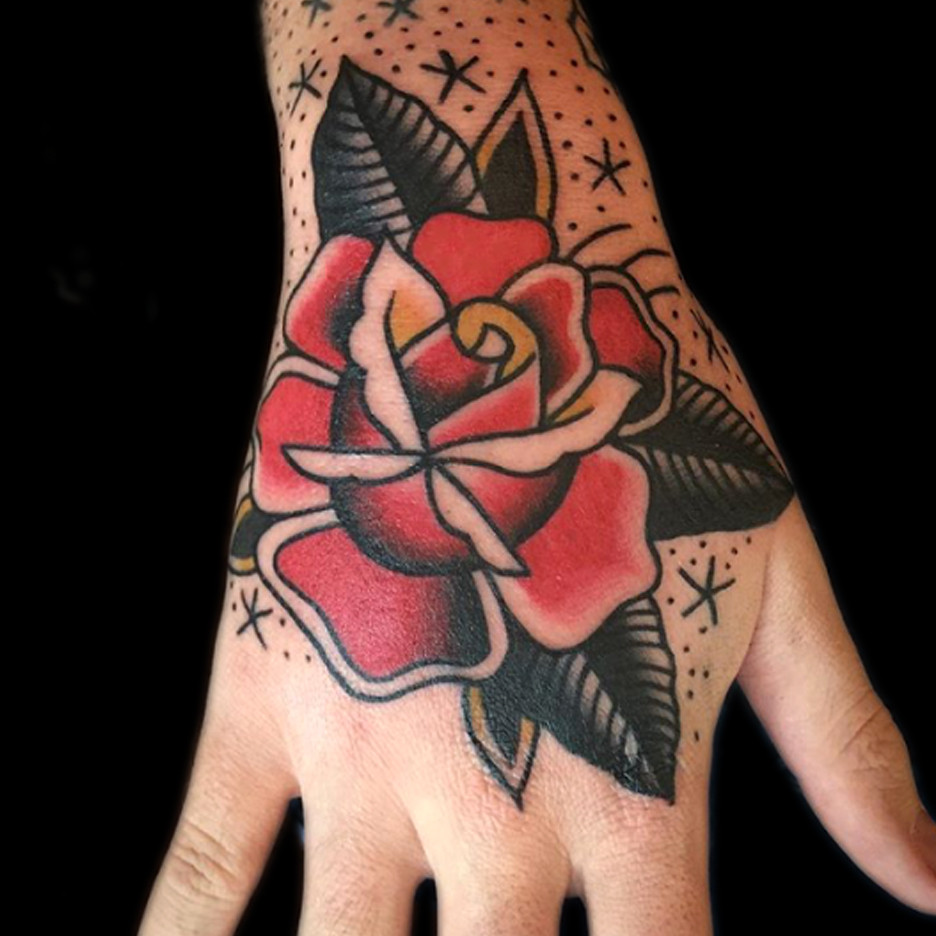 rose hand copy.jpg