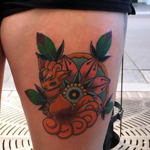 pokemon tattoo.jpg