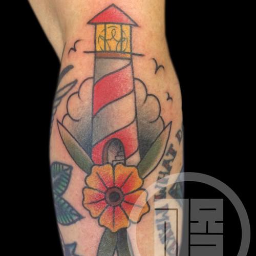 liz_lighthouse.jpg