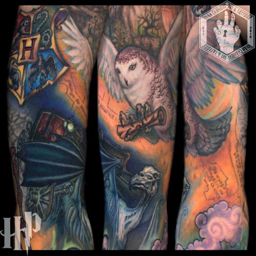 harry potter close up owl.jpg
