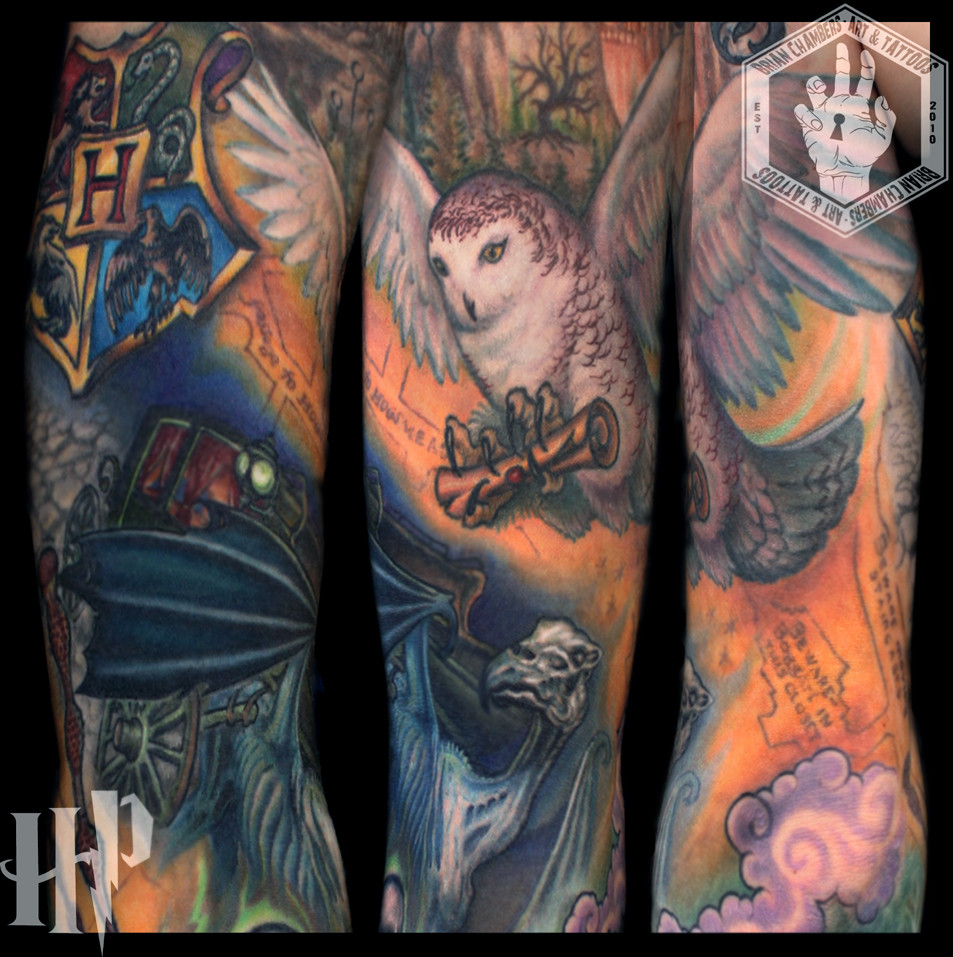 harry potter close up owl.jpg