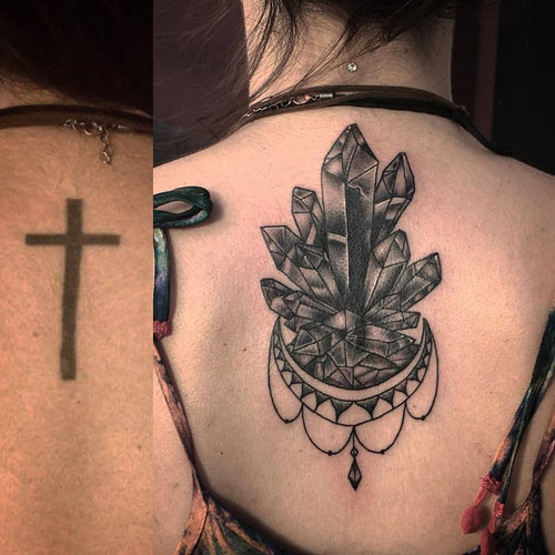 crystal cover up tattoo.jpg