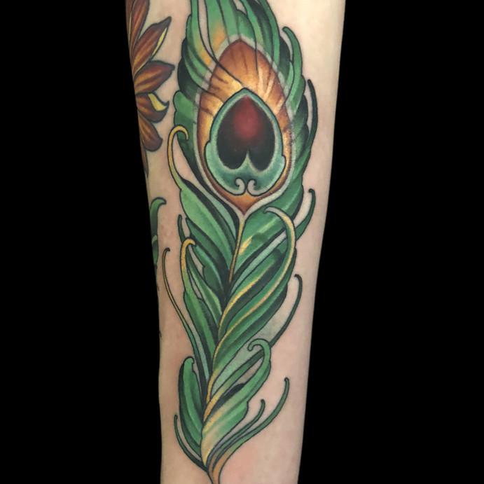 Peacock Tattoo.jpg