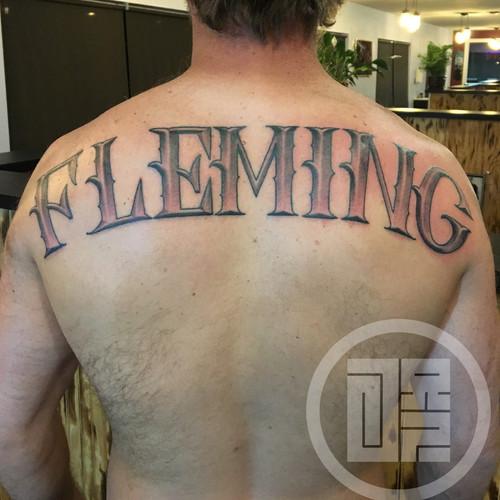 flemming_lettering.jpg