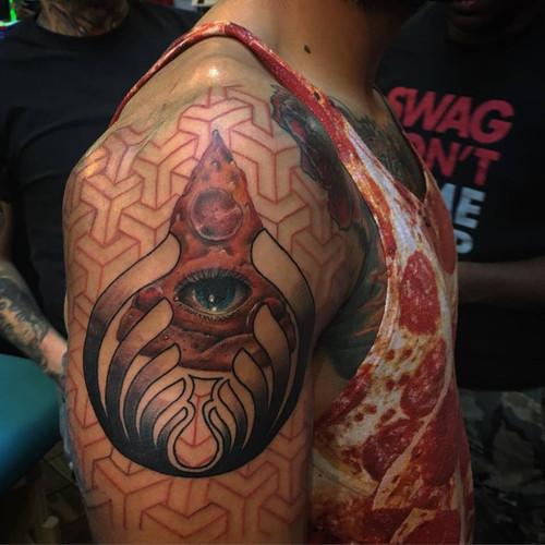 pizza eye tattoo.jpg