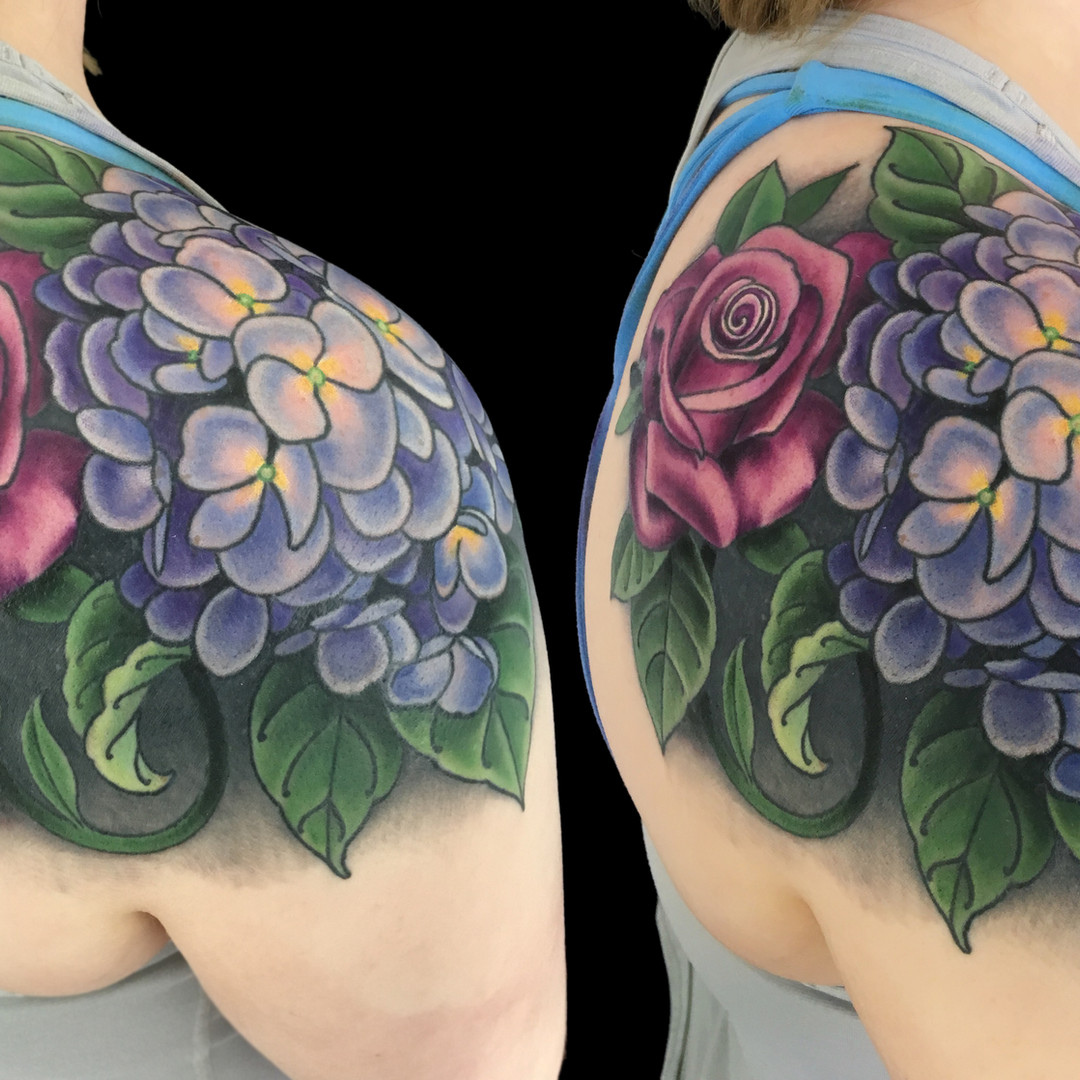 Floral Shoulder Tattoo Combined.jpg