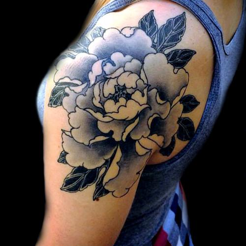 peony tattoo copy.jpg