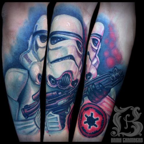stormtrooper d.jpg