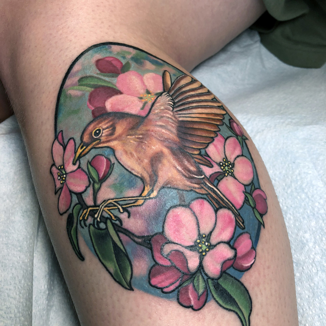 Nightingale Bird Tattoo 2.jpg