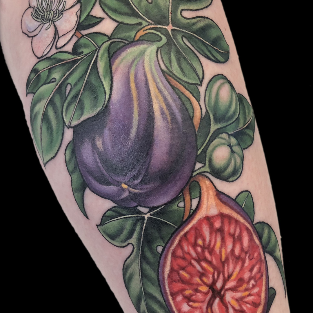 Fig Calf Tattoo.jpg