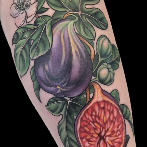 Fig Calf Tattoo.jpg