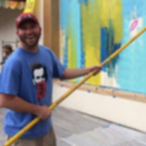Bryce Chisholm mural competition.jpg