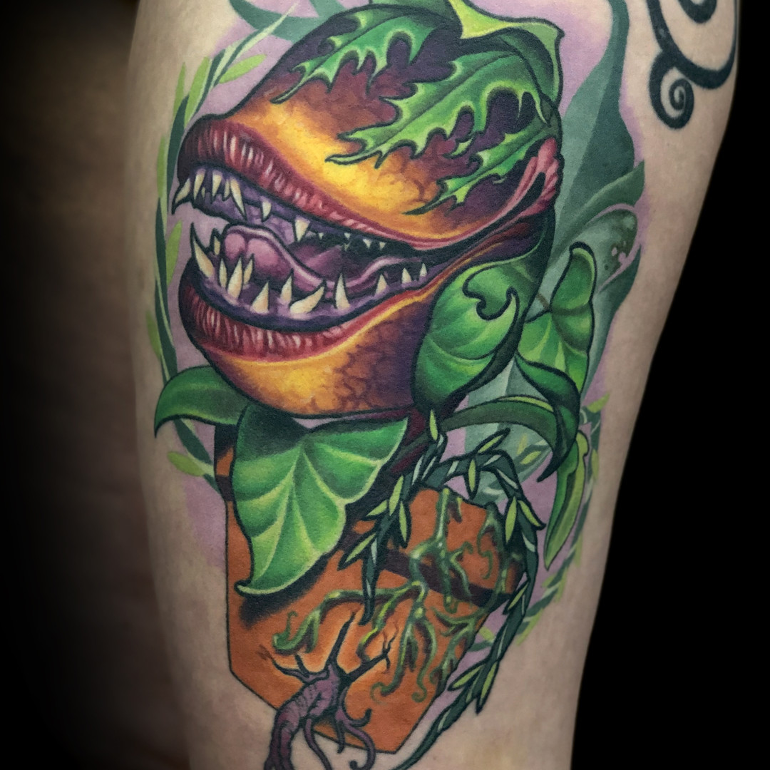 Audrey 2 Tattoo.jpg