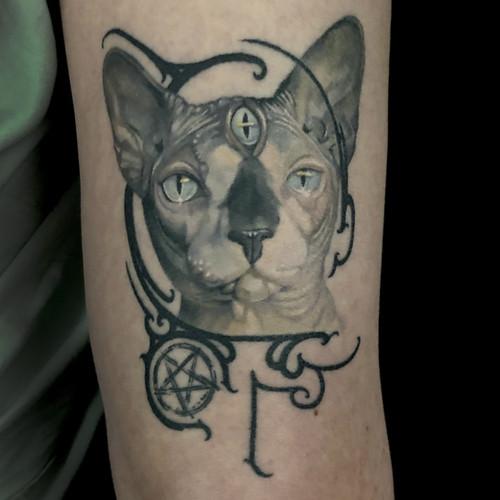 Sphinx Cat Tattoo.jpg