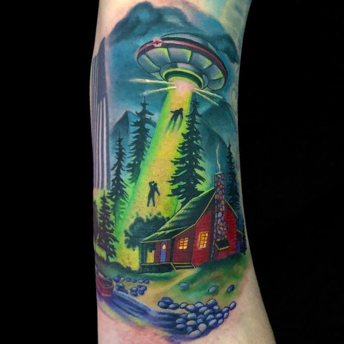 UFO Tattoo.jpg