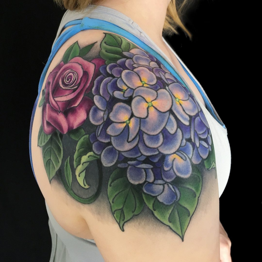 Floral Shoulder Tattoo.jpg